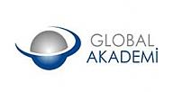 Global ingilizce Kursu