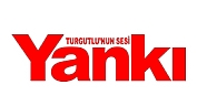 Yedieylül Gazetecilik ve Matbaacılık Ltd.Şti