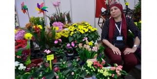 Bayındır19 Çiçek Festivali