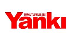 Turgutlu'nun 1961'den Beri Yankılanan Sesi