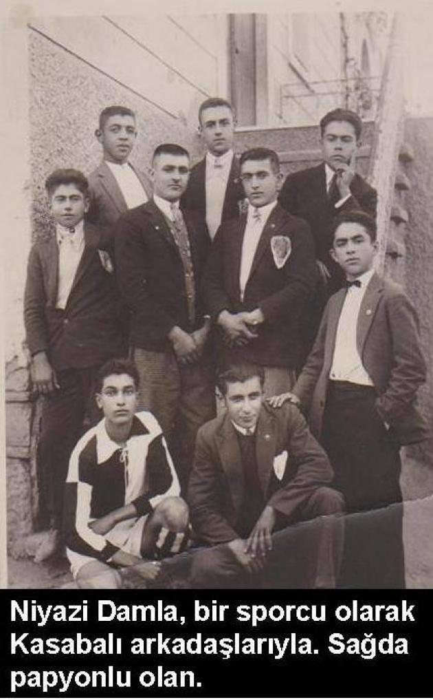 1917461.jpg