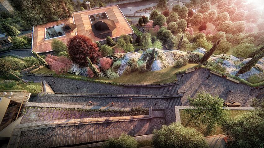 2020/06/1591781969_büyükşehir_ve_toki̇'den_manisa'ya_52_bin_metrekarelik_millet_bahçesi_(4).jpg