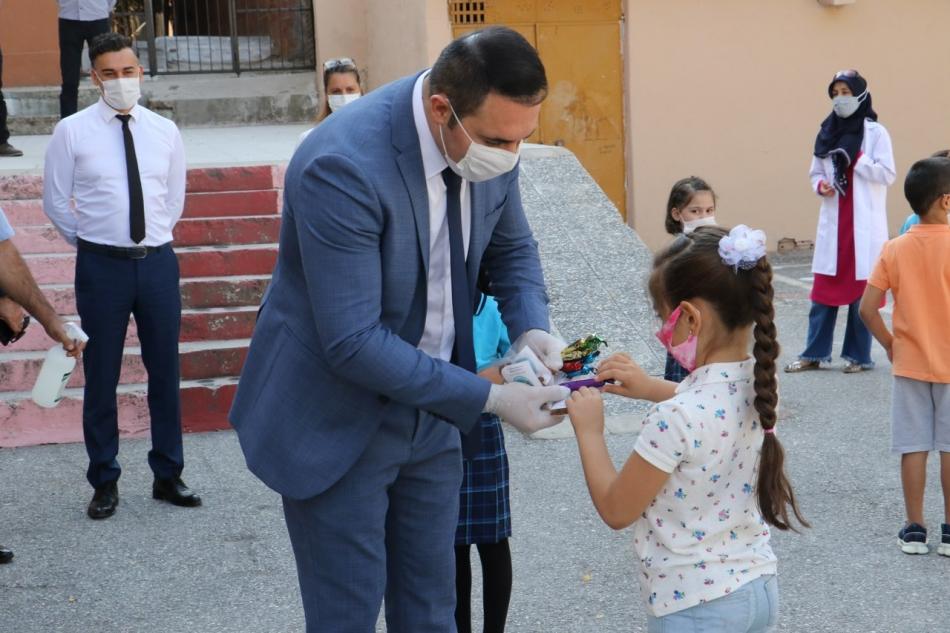 2020/09/1600846913_başkan_ergün_sözünü_tuttu_(11).jpg