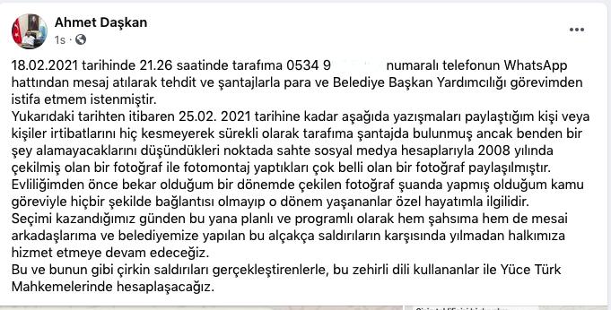 2021/02/1614275164_ekran_resmi_2021-02-25_20.07.51.png