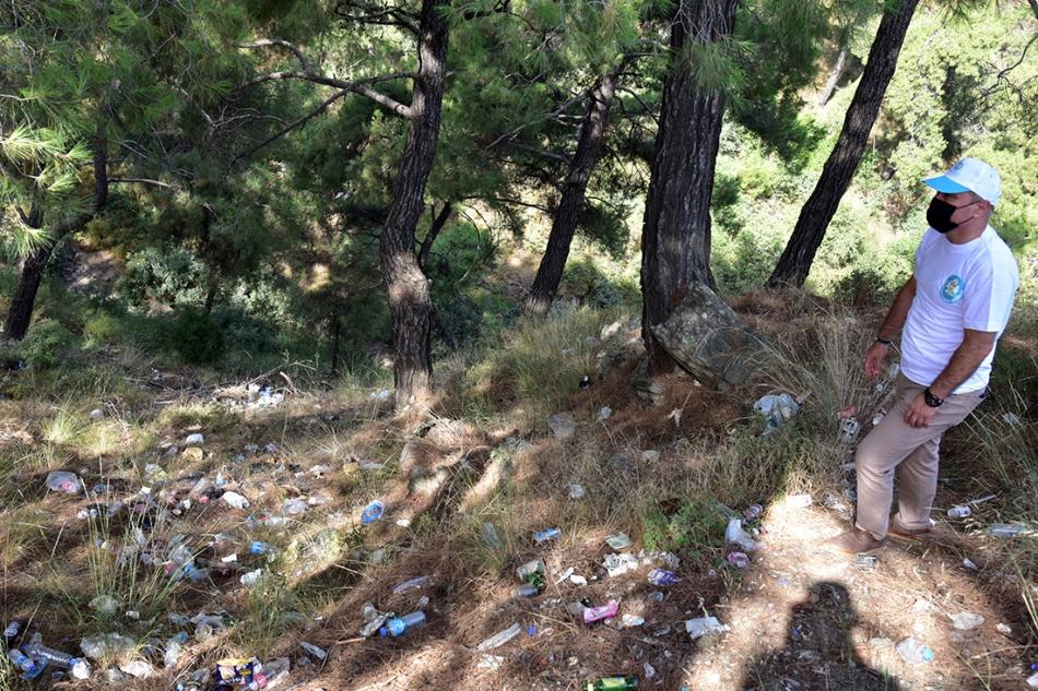 2021/08/1627995711_büyükşehir-den_lsebep_olmar_mesaji_-2.jpg