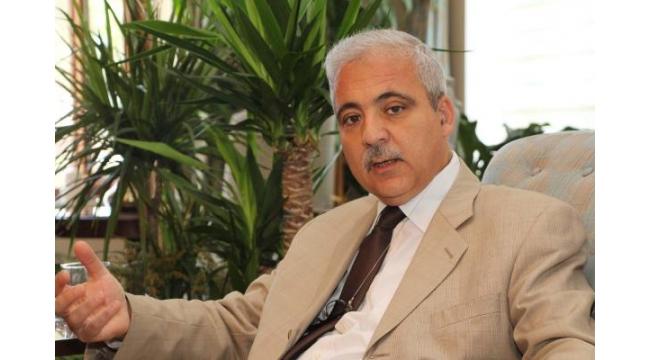 Manisa Valisi Güvençer: Kamu hizmetlerinde sıkıntı olmayacak