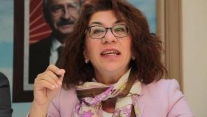 CHP'li Biçer, yürekleri yakan o kişiye gerekli cezanın verilmeyeceğinden endişeli
