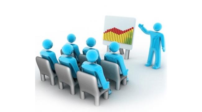 Turgutlu esnafı ve çalışanlara ADAPTESK projesi eğitimi verilecek