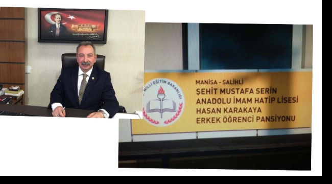 CHP'li Nurlu'dan isim değişikliği tepkisi