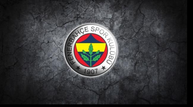 2016'nın en popüler kulübü Fenerbahçe