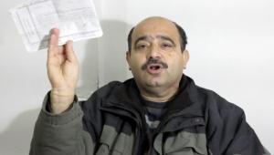 KSS Yapı Kooperatifi'nin hukuken süresinin dolduğu iddiası