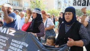 Soma maden faciası davasına 'Mahkeme heyeti değişmesin' talebi