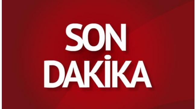 TSK'dan son dakika Hakkari açıklaması... 17 asker yaralandı