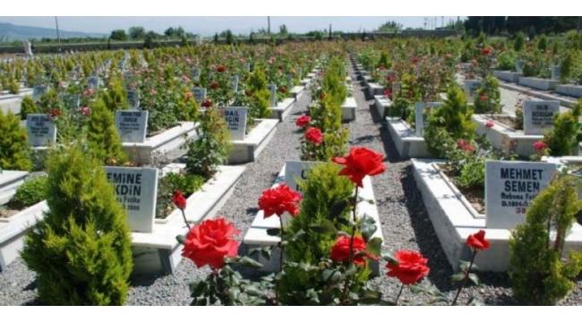 Eski Milletvekili Zeki Karagözlü vefat etti