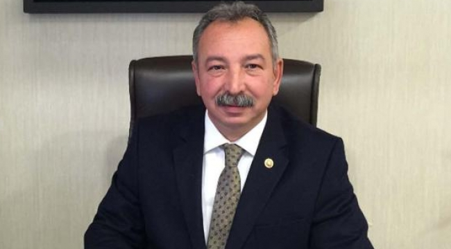 CHP'li Nurlu: Taşerona kadro Manisa'ya uğramadı