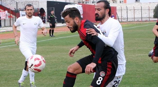 Yeşil Bursa - Turgutluspor maçı canlı yayınlanacak