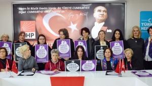 'Çocuk istismarını kadınlar durduracak'