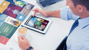 Online Siteleri İletişim