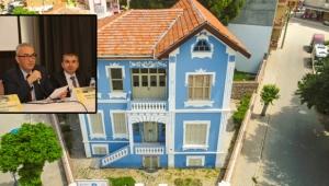 Turgutlu Kent Müzesi , Turgutlu fotoğraflarınızı bekliyor