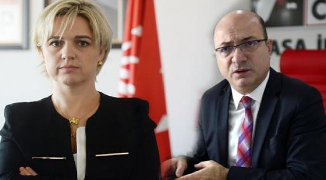 CHP'nin ağır topları 20 Nisan'da Turgutlu'da
