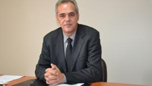Tek görevlisi emekli olunca, Urganlılılar PTT'siz kaldı
