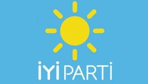 İYİ Parti'nin Manisa milletvekili adayları belli oldu