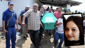 Turgutlu'da cinayet: 1 ölü