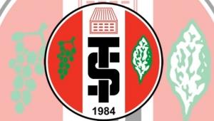 Turgutluspor kongresi 20 Haziran'a ertelendi