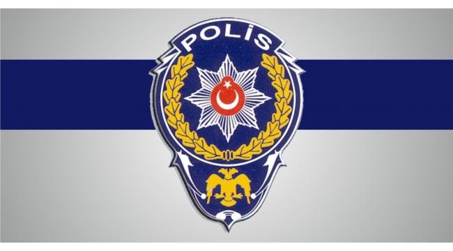 Turgutlu polisinden filmleri aratmayan yakalama