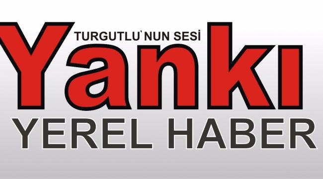 AKP'li Baybatur'dan dayanışma çağrısı