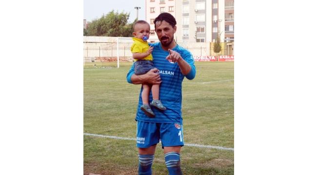 Turgutluspor'a Kocaeli maçı öncesi kötü haber