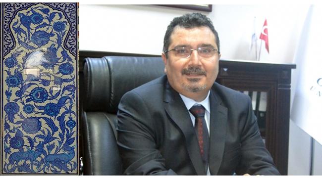 Turgutlu MYO Kalkınma Bakanlığı projesine ortak oldu