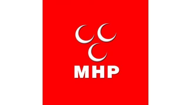 MHP'de Orhan Sayar ve yönetimin görevden alındığı iddiası