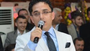 Mustafa Yamansavcı da aday adaylığını açıklayacak