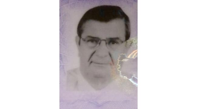 Turgutlu Eski Belediye Başkanı yaşamını yitirdi