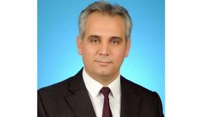 Bostan: 'Yüreği MHP ve ülkücü duygularla atanlara kapımız açık'