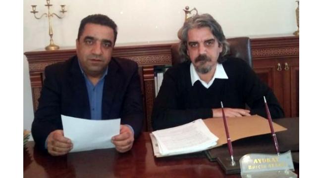 Gazeteci Erkan Şimşek beraat etti