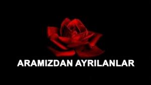 Mimar Hasan Karacaova'nın acı günü