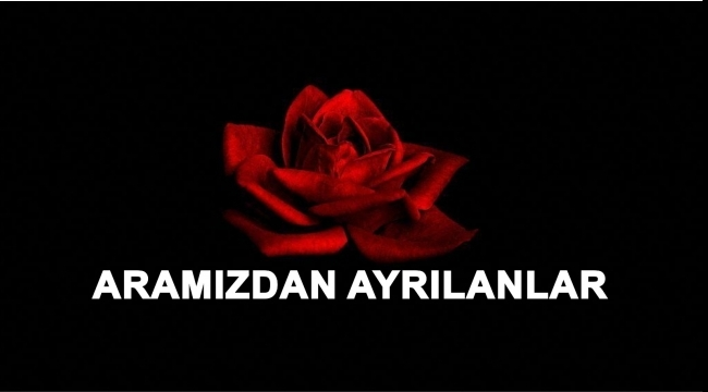 Avukat Ahmet Beller'i kaybettik