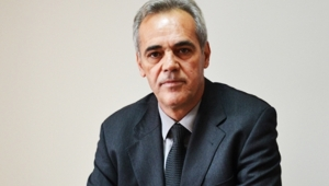 CHP Turgutlu İlçe Teşkilatı Yönetim Kurulu görevden alındı