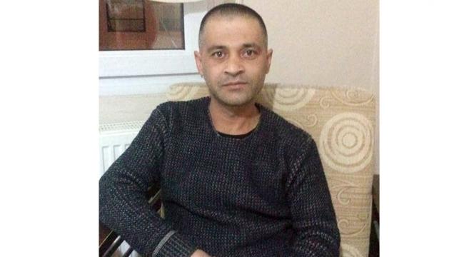 Lastikçi Engin Karahan vefat etti