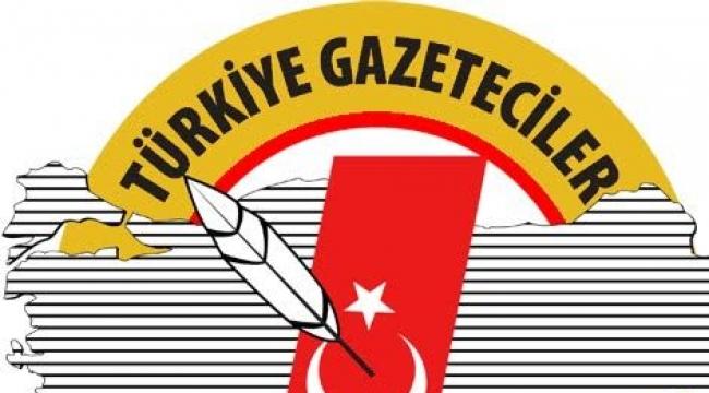 """ASIL HEDEF, KARDEŞ KAVGASIDIR. AMAN DİKKAT!..."""