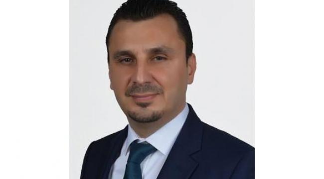Başevirgen: 'Turgutlu'yu 25 yıl sonra Çetin Akın'la kazanmanın gururunu yaşıyoruz'