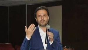 Kişilik haklarını ihlal eden haber sitelerine Turgutlu'dan erişim engeli