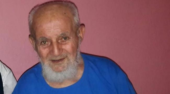 Şehit babası Mustafa Şahin yaşamını yitirdi