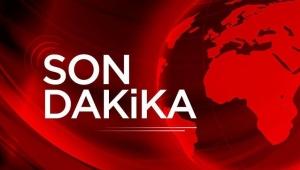 Son dakika…. YSK'dan çok tartışılacak karar! İstanbul seçimleri iptal edildi