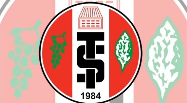 Turgutluspor'un kongresi 9 Haziran'a ertelendi