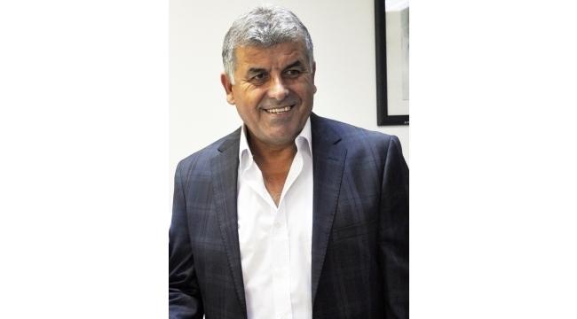 Ahmet Duman'ın iki yıllık mukavelesi yönetimi düşündürüyor