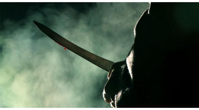 Eşini darp eden, kayınbiraderini bıçakla yaralayan şahıs gözaltında