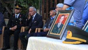 Bitlis'ten acı haber! Binbaşı şehit oldu